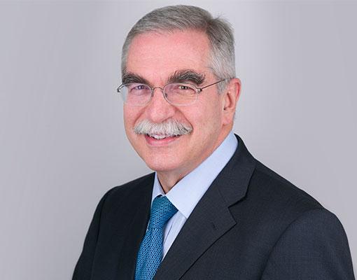 Adrian Mecz