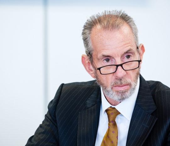 CEDR Chambers Mediator, Neil Goodrum