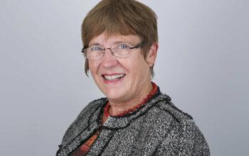 CEDR Chambers Mediator, Heather Allen