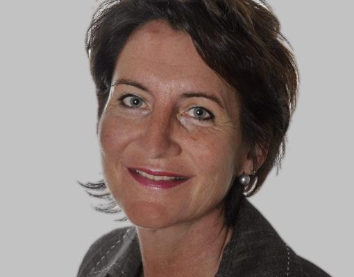 Birgit Sambeth Glasner image