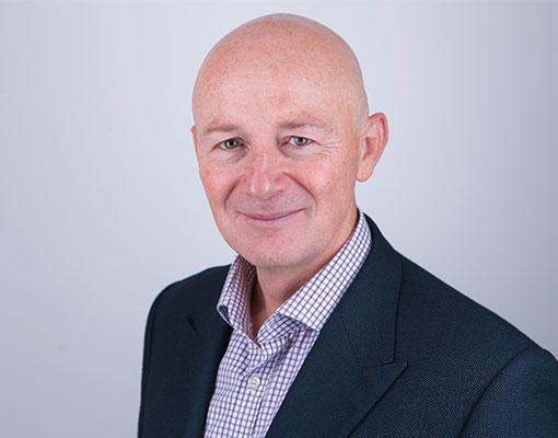 Philip Williams, CEDR Trainer, Mediator & Coach
