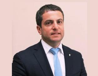 Victor Durlesteanu image