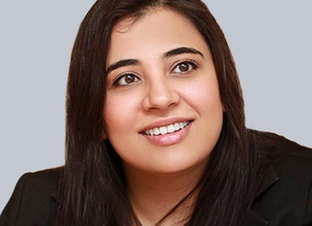Baria Ahmed image