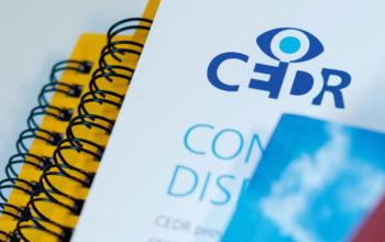 CEDR resources